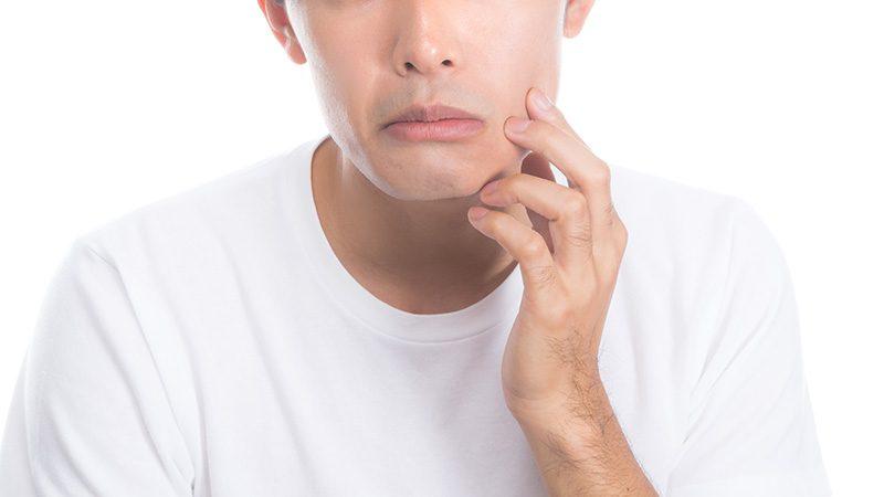 歯ぎしり・くいしばりを改善するために決断したボツリヌストキシン注入(ボトックス注射)の効果